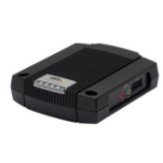 Axis Q7401 Video Encoder servidor y codificador de vídeo 720 x 576 Pixeles 30 pps