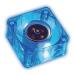 Akasa AK 161 BL-S Cool Blue Fan