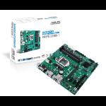 ASUS PRIME B360M-C/CSM Intel® B360 micro ATX