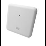 Cisco Aironet 1850 2000 Mbit/s White