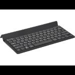 Sandberg 2in1 Bluetooth Keyboard UK