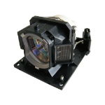 Pro-Gen ECL-7126-PG projector lamp