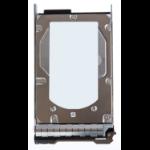 Origin Storage 1TB 7.2K 3.5in PE 10/11-Series Nearline SATA Hot-Swap HD Kit