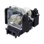 Sony LMPP260 265W UHP projector lamp