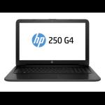 HP 200 250 G4