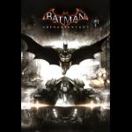 Warner Bros Batman: Arkham Knight, PC Basic PC German video game