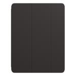 Apple MJMG3ZM/A tablet case 32,8 cm (12.9 Zoll) Folio Schwarz