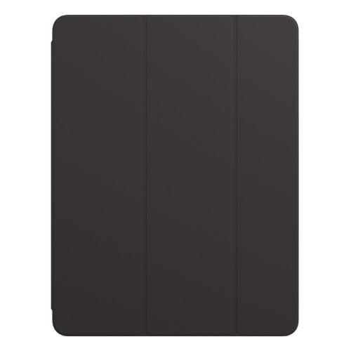 Apple Smart Folio for iPad Pro 12.9-inch (5th Gen) - Black