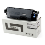 DD UTAX PK5018 PC3562I/3562I MFP/3566I TONER BLACK COMPAT