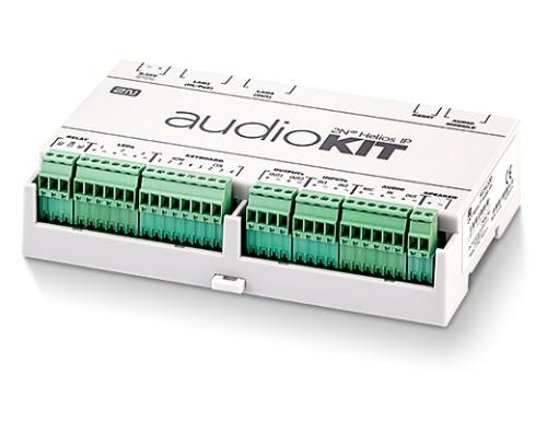 2N Telecommunications 9154100 intercom system accessory