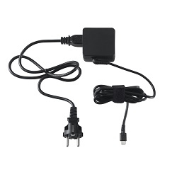 TOSHIBA PX5279K-1AC3 POWER ADAPTER/INVERTER INDOOR 45 W BLACK