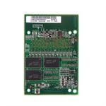 IBM ServeRAID M5100 Series 512MB Flash/RAID 5 Upgrade 81Y4487