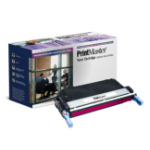 PrintMaster Magenta Toner Cartridge for HP LaserJet 4005/-n/-dn