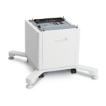 Xerox 097S04948 reserveonderdeel voor printer/scanner Voedingsmodule Laser/LED-printer