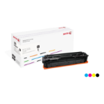 Xerox 006R03622 compatible Toner yellow, 2.5K pages (replaces HP 203X)