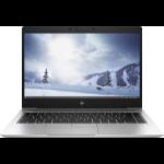 "HP Mobile Thin Client mt45 Zilver Mobiele thin client 35,6 cm (14"") 1920 x 1080 Pixels AMD Ryzen 3 PRO 3300U 8 GB DDR4-SDRAM 128 GB SSD"