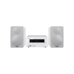 ONKYO CS-265DAB Home audio mini system White