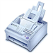 Okifax 4550 ISDN