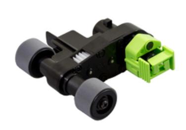 Lexmark 40X7593 printer/scanner spare part Roller Multifunctional