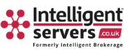 Intelligent Servers (FKA: Intelligent Brokerage)
