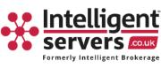 Intelligent Servers (FKA: Intelligent Brokerage)