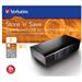 Verbatim Store'n'Save 2TB