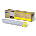 HP SS742A (CLT-Y809S) Toner yellow, 15K pages