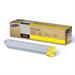 Samsung CLT-Y809S/ELS (Y809) Toner yellow, 15K pages