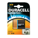 Duracell Ultra Photo 245