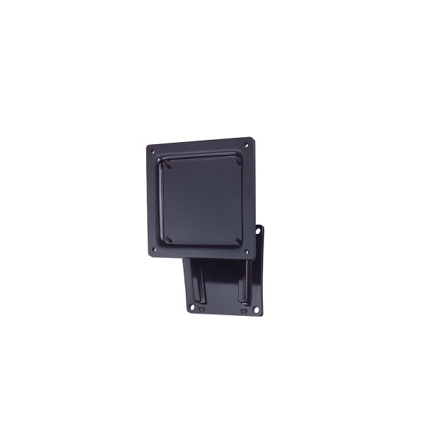 """Newstar TV/Monitor Wall Mount (fixed) for 10""""-30"""" Screen - Black"""