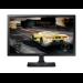 Samsung Full HD Gaming Monitor 27 inch LS27E330HZX