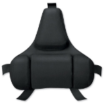 Fellowes Ultimate Back Support 8037612