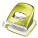 Leitz WOW 5008 30sheets Green hole punch