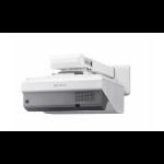 Sony VPL-SX631 Desktop projector 3300ANSI lumens LCD UXGA (1600 x 1200) White data projector