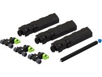 Lexmark Roller Maintenance Kit