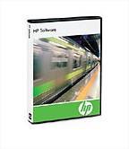 HP PMM to IMC Bsc WLM Upgr w/150AP E-LTU