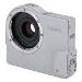 Canon EF-XL adaptor for XL-1/XL-1S