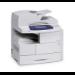 Xerox Workcentre 4250V/XTLQ