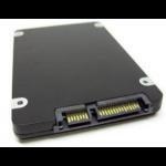 """Fujitsu S26361-F5733-L192 internal solid state drive 2.5"""" 1920 GB Serial ATA III"""