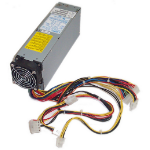 HP 0950-4351 180W Grey power supply unit