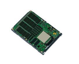 """Fujitsu S26361-F5701-L480 unidad de estado sólido 2.5"""" 480 GB Serial ATA III"""