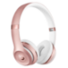 Apple Beats Solo3 Wireless Auriculares Diadema Oro