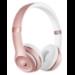 Apple Beats Solo3 Wireless Auriculares Diadema Oro