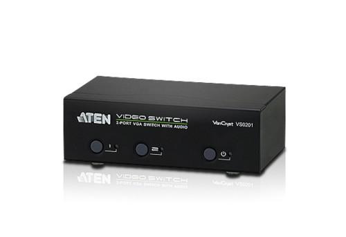 Aten AT-VS0201