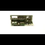 HP Formatter Board