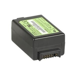 Zebra WA3026 handheld mobile computer spare part Battery