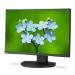 """NEC MultiSync EA231WU-BK LED display 57,1 cm (22.5"""") 1920 x 1200 Pixeles WUXGA Plana Negro"""