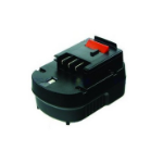 2-Power PTH0073A power tool battery / charger