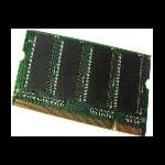 Hypertec 256MB PC100 (Legacy) 0.25GB SDR SDRAM memory module