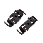 ATGBICS Compatible Wall/Ceiling Mount Kit for 200/300 Series Access Point